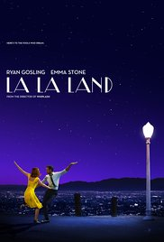 If you enjoyed La La Land, try …