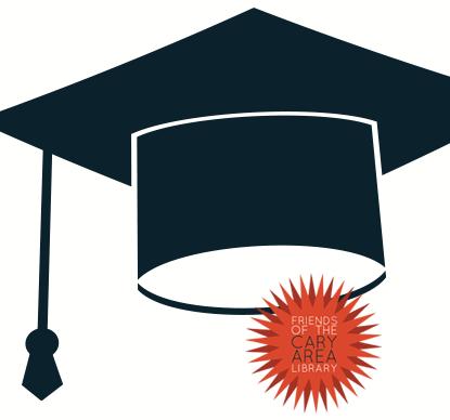 2019 FOCAL Scholarship