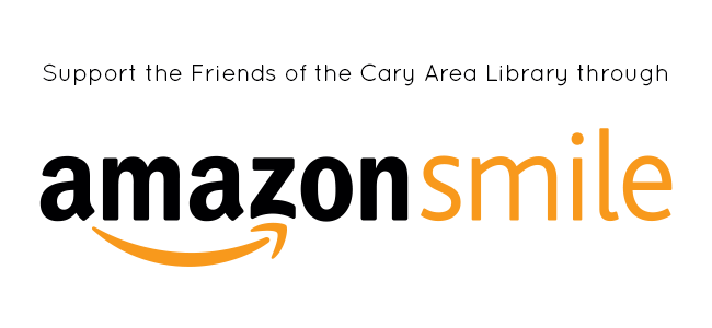 Support FOCAL through AmazonSmile